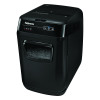 Fellowes Automax 130C Cross Cut Shredder