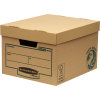Bankers Box Earth Series Budget Storage FSC Ref 4472401 [Pack 10]