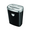 Fellowes 53C Cross-Cut Shredder 4653001
