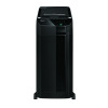 Fellowes Automax 550C Cross Cut Shredder