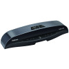Fellowes Calibre A3 SOHO Laminator