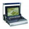 Fellowes Galaxy Manual A4 Binding Machine