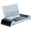 Fellowes Helios 30 Thermal Binder 5641101
