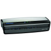 Fellowes Jupiter 2 A3 Office Laminator With AutoSense And InstaHeat Technology