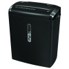 Fellowes P-28S Strip Cut Shredder P- 2 15 Litres Ref 4710201