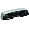 Fellowes Saturn 3i A4 Laminator