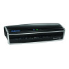 Fellowes Venus 2 A3 large office laminator with AutoSense and InstaHeat Technology