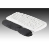 Kensington Keyboard Wrist Rest Foam Black 62383
