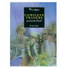 Collins Complete Traders Account Book A4 160 Page CT305