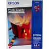 Epson Premium Semigloss Photo A4 Pack20