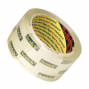 Scotch Low Noise Clear Tape 48mmx66m PK6
