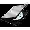 Value Fellowes DVD Case 83357 (PK5)
