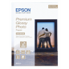 Epson Premium Glossy Photo 13X18 30Sheets