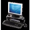 Fellowes Smart Suites Monitor Riser Plus 8020801