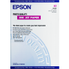 Epson Photo Quality Inkjet A3 100 Sheets
