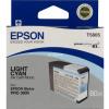 Epson Stylus Pro 3800 Light Cyan 80ml