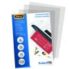 Fellowes Laminating Pouch A4 2x175 micron 5308703 (PK100)