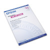 Epson Photo Quality Inkjet A3Plus 100 Sheets
