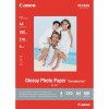 CANON 0775B001 GP501A4 PHOTO PAPER 100PK