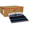 OKI C8600/C810/C830/C801/C821 Belt Unit
