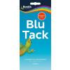 Bostik Blu-tack Adhesive Non-toxic Economy 130gm Ref 838691