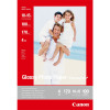 Canon Glossy Photo Paper 4X6 100Sheets