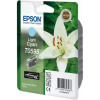 Epson Stylus R2400 Light Cyan Ink Cartridge