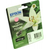 Epson Stylus R2400 Light Magenta Ink Cartridge