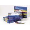 Rexel Plastic AS1000 Shredder Waste Sacks (Pack of 100) 40070