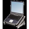 Fellowes Office Suites Laptop Riser for 17 inch Laptop