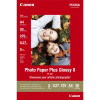 Canon 2311B019 Pp201 A4 Paper 20 Sheets