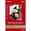 Canon PP201 A3Plus 20 Sheets