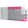 Epson Vivid Magenta Ink 7900/9900 350ml
