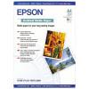 Epson S041342 A4 50sht Arch Matte Pap