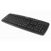 Kensington Black /Grey Mouse-in-a-Box Wired K72356EU