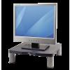 Fellowes Standard Monitor Riser for 21 inch Monitor