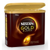 6 X Nescafe Gold Blend 750g  Case Deal KIT