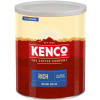 Kenco Really Rich Instant Coffee Tin 750g