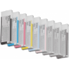 Epson Stylus Pro 4800/4880 Cyan 220ml