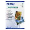 Epson S041344 A3 50sht Arch Matte Pap