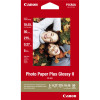 Canon 2311B003 Photo Paper 4 X 6 50 Sheets