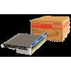 OKI C610/C711/ES6410/ES7411 Belt Unit