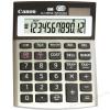 Canon 3813B003 LS120TSGHWB Calculator