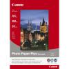 Canon 1686B021 Sg Photo Paper A4 20 Sheets