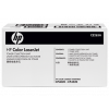 HP CE265A CP4525 WASTE TONER COLLECTOR