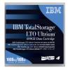 IBM 95P4436 LTO4 Data Tape