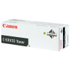 Canon C-EXV33 14600 Pages Black
