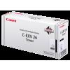 CANON 1660B006 EXV26BK BLACK TONER