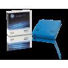 HP C7975A LTO 5 Ultrium Data Cartridge