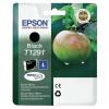 Epson T129140 Blk Cartridge